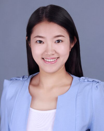 Aecom - Donghui Lu